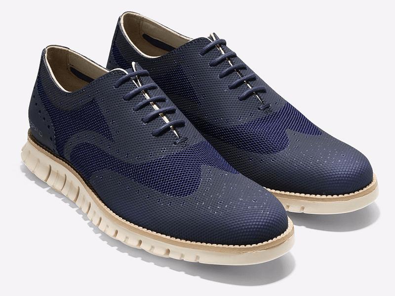 یک جفت کفش مناسب انتخاب کنید