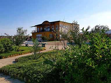 Villa-fulton2