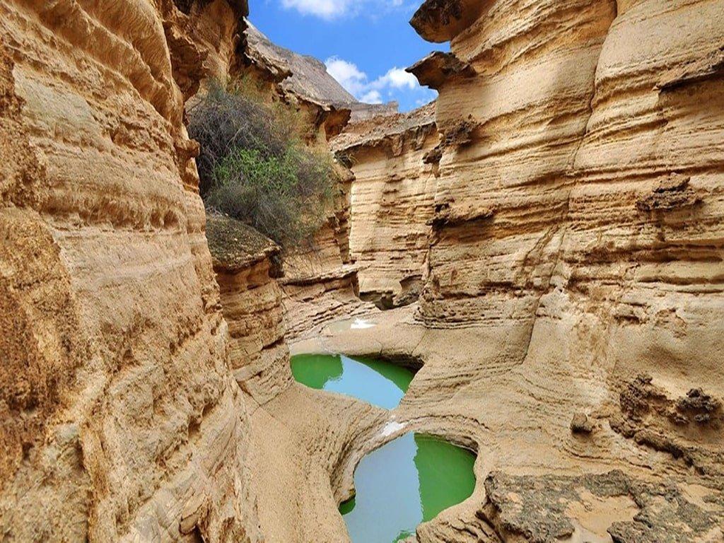 Chahkooh-Canyon-min