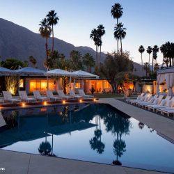 بوتیک هتل چیست؟ 8 بوتیک هتل، هزینه+ویژگی